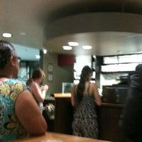 Photo taken at Starbucks by Dane K. on 6/20/2012