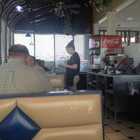 Photo taken at Zeus's Coney Island by Joseph on 8/31/2012