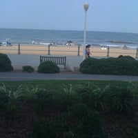 Photo taken at The Square Whale by Ginny G. on 7/28/2011