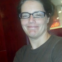 Photo taken at City Buffet by Stephanie R. on 8/4/2012