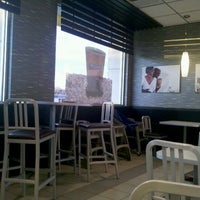 Photo taken at McDonald's by Jessica M. on 1/8/2012