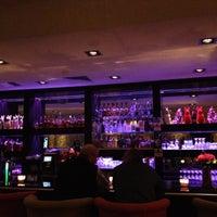 Photo taken at Van der Valk Hotel Harderwijk by Ellen on 7/20/2012