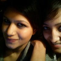 Photo taken at Firangi Paani by Karishma R. on 12/15/2011