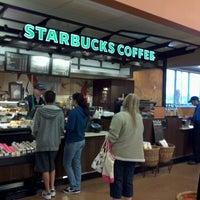 Photo taken at Kroger Marketplace by Dana V. on 1/31/2012