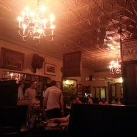 Photo taken at O'Connell's Pub by Blake M. on 8/15/2012