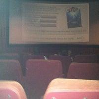 Photo taken at Carmike Blue Ridge 14 Cinema by John M. on 8/17/2011