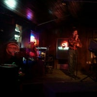 Photo taken at Winters Tavern by squeasel on 10/17/2011