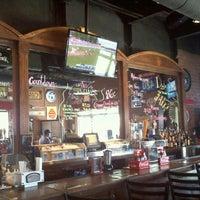 Photo taken at Midwood Smokehouse by Wayne B. on 5/15/2011