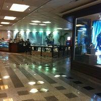 Photo taken at Rio Design Leblon by Marcelo A. on 3/17/2012