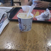 Photo taken at McDonald's by Anne K. on 9/13/2011