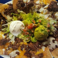Photo taken at El Taquito Austin by Satriani D. on 11/7/2011