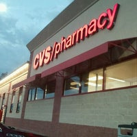 Photo taken at CVS/pharmacy by Beverly N. on 10/26/2011
