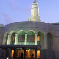Templo Recife Sud
