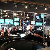 Photo taken at Jerzes Sports Bar & Keno by Megan M. on 8/12/2011