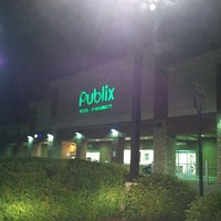 Photo taken at Publix by K D. on 9/15/2011