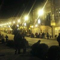 Photo taken at Morristown, TN by Pierced W. on 12/1/2011