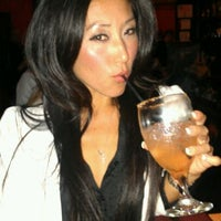 Photo taken at Zocalo Restaurant & Tequila Bar by Megan M. on 12/2/2011