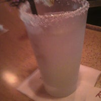 Photo taken at Applebee's by Johnny on 11/1/2011