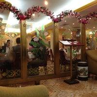 Photo taken at Lai King by Rupo B. on 1/16/2012