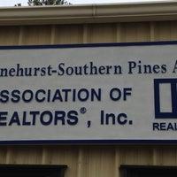 Photo taken at PSPAAR Board Office by Laurie Weston D. on 3/8/2012