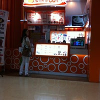 Photo taken at Each A Cup (各一杯) by BabyEstee G. on 5/3/2012