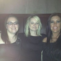 Photo taken at The Tavern on Front by Christina M. on 4/8/2012