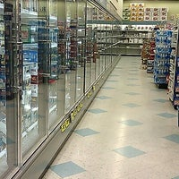 Photo taken at Rite Aid by Raymond S. on 7/15/2012