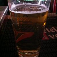 Photo taken at Brennan's Pub by Jeff J. on 4/7/2012