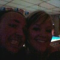 Photo taken at Short Stop Lounge by Brad W. on 9/2/2012