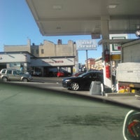 Photo taken at 7-Eleven by nancy s. on 6/27/2012
