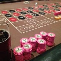 Photo taken at Primm Valley Resort & Casino by Monica H. on 9/11/2012
