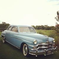 Photo taken at Twin Cedar Farm by JoPhoto on 7/14/2012