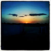 Photo taken at Sarasota-Bradenton International Airport (SRQ) by Edgar L. on 8/24/2012