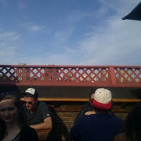 Photo taken at Paupers Pub by Saulo A. on 5/18/2012