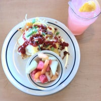 Photo taken at IHOP by Kyle L. on 5/11/2012