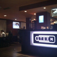 Photo taken at Storm Game Club by Ivan P. on 2/17/2012