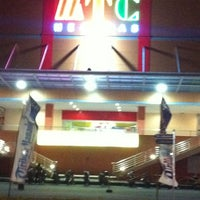 Photo taken at Mega Trade Centre (MTC) by Ch M. on 4/13/2012
