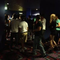 Photo taken at Showcase Providence Place & IMAX by Diana N. on 7/23/2012