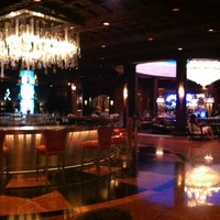 Photo taken at El San Juan Hotel & Casino by Mark C. on 7/22/2012