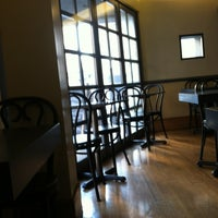 Photo taken at Lamarca Pasta by Nathan N. on 2/3/2012