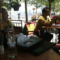 Photo taken at 3 Forty Grill by Jennifer M. on 6/3/2012