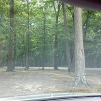 Photo taken at Fasola Park by Corrie N. on 6/22/2012