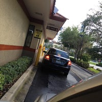 Photo taken at McDonald's by Paul B. on 6/11/2012