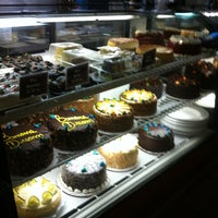 Photo taken at TooJay's Gourmet Deli by Angie Sullivan B. on 9/14/2011