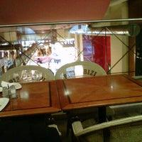 Photo taken at Pizza Bizi by Alejandro Rodolfo S. on 12/31/2011