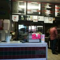 Photo taken at Las Cazuelas Restaurant by Renee W. on 8/31/2011