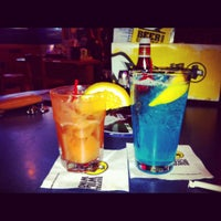 Photo taken at Buffalo Wild Wings by Angelica S. on 8/21/2012
