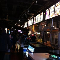 Photo taken at SilverCity Yonge-Eglinton Cinemas by Gloria R. on 4/19/2012