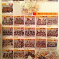 Photo taken at Matsu Sushi by Jaime O. on 1/13/2011