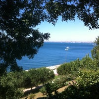 6/17/2012 tarihinde Tamer K.ziyaretçi tarafından Kemal'in Yeri'de çekilen fotoğraf